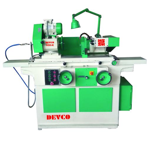 Hydraulic Internal (Bore) Grinding Machine