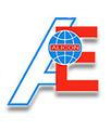 Alicon Enterprise