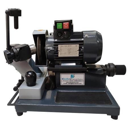 KIP-ERM2 (Core Drill Grinding Machine)