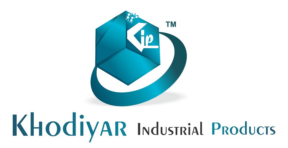 KHODIYAR INDUSTRIAL PRODUCTS