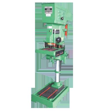 19mm Drilling Machine