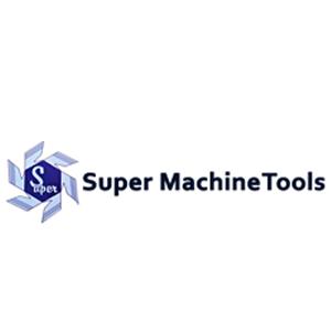 Super Machine Tools