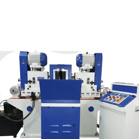 Duplex Surface Grinder Machine PM 100 [350]