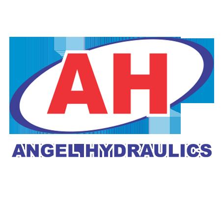 Angel Hydraulics