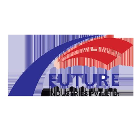 Future Industries Pvt Ltd