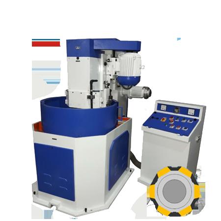 Rotary Surface Grinder Machine R 20 [ 500mm]