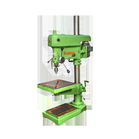 20X385mm Drill Machine