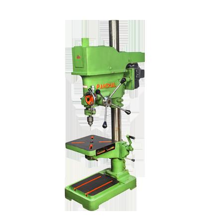 25x254mm Drill Machine