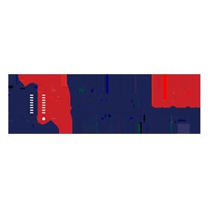 honeywell hydraulics