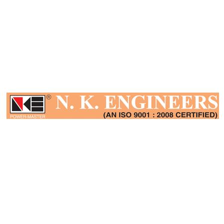 N K Engineers