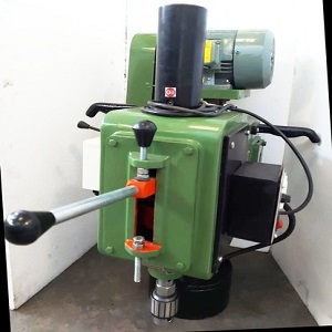HL-Magnetic Tapping Machine -12MM
