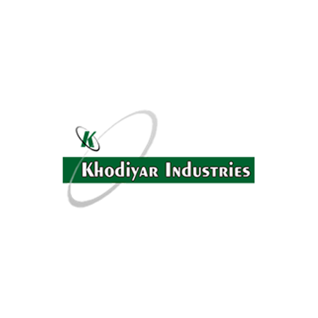 KHODIYAR INDUSTRIES