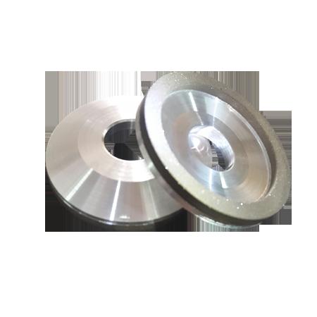 SC wheel