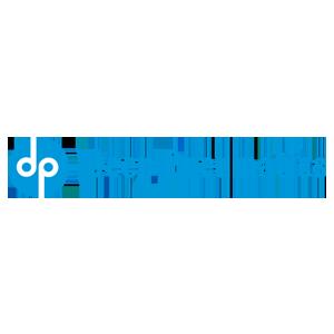 DEEP PNEUMATICS PVT. LTD.